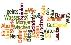 немецкий язык черкассы